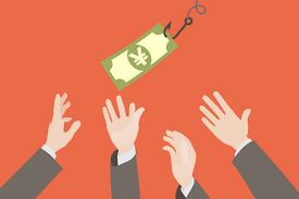 お金で社員を釣るのはアリですか? 常識破りの社員のモチベーションアップ術 - 勝てる社長の応援サイト